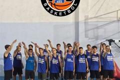 izmiregebasketbol-yaz-okullari